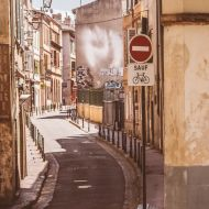 toulouse-180