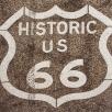 USA-380