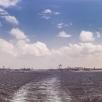 dsc00136-panorama