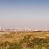dsc00216-panorama