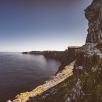 irland-188