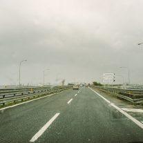 pic-0673