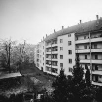 img_3675-2