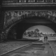 Marienbrücke, Dresden