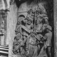 Nürnberg Sankt Sebaldus Kirche