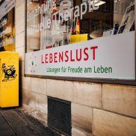 Nürnberg Lebenslust - Lösungen für die Freude am Leben